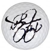 rickie-fowler-autographed-nike-golf-ball-jsasm-1-t3271160-170.jpg