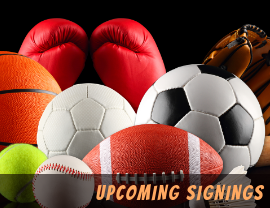 upcoming-signings-final.png